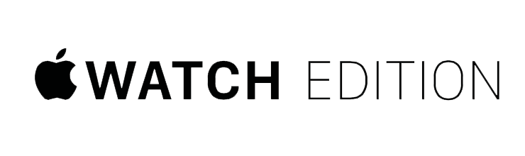 Apple watch logo png. When is the release