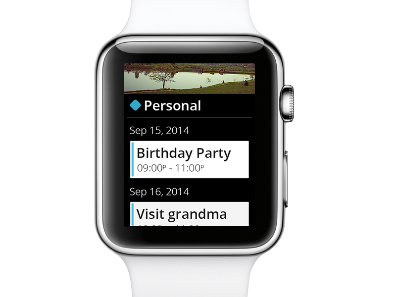 Apple watch .png. Index of wp content