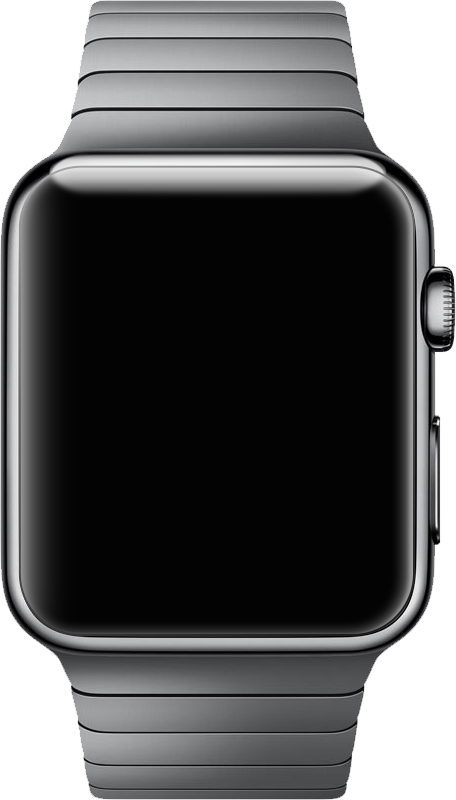 Apple watch .png. By pipes news welcome