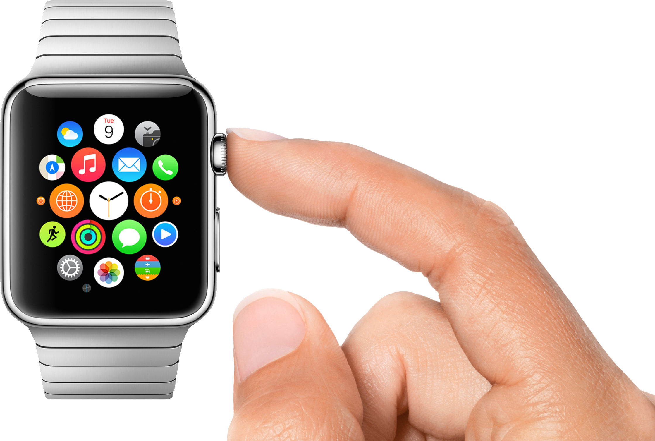 Apple watch .png. Watches png images free