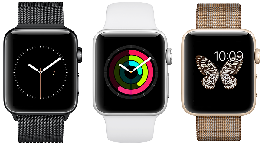 Apple watch png. Accessibility support official