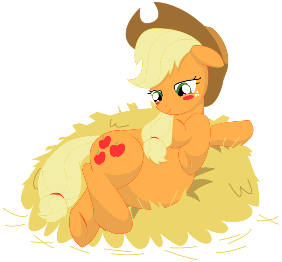 Applejack drawing pregnant. And caramel google search