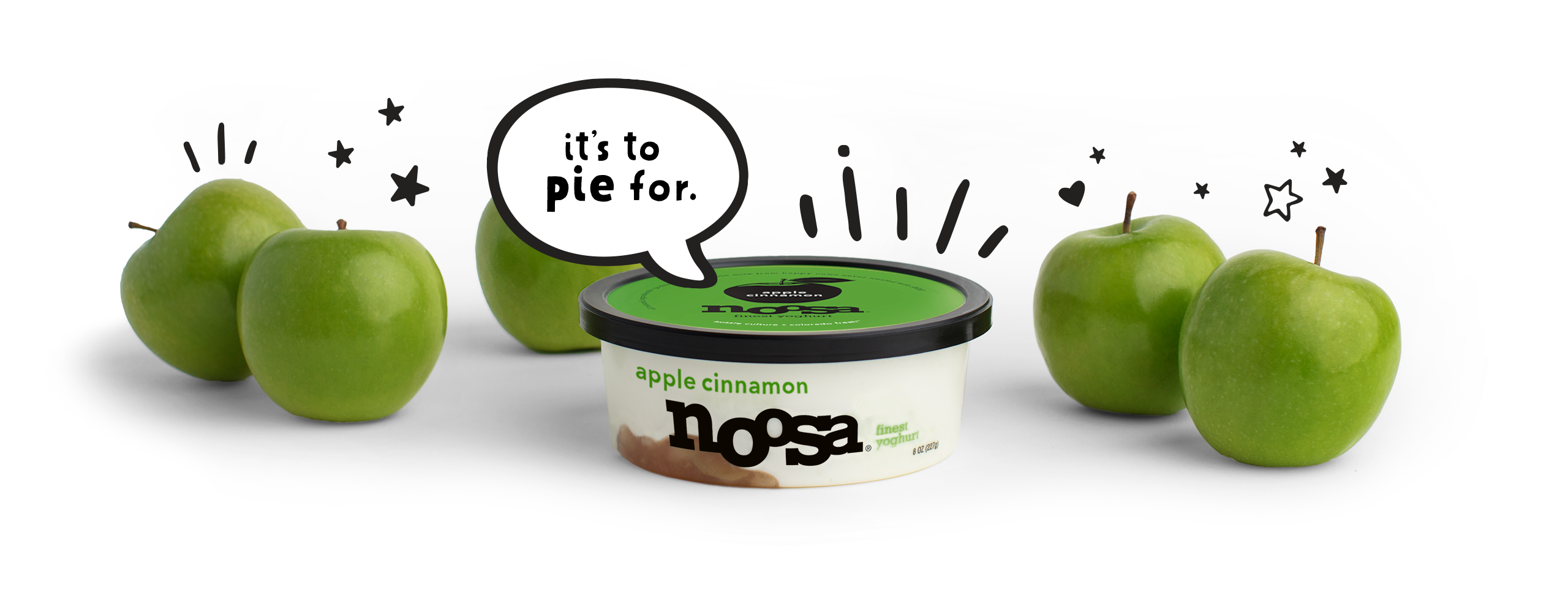 Apples and cinnamon png transparent vector. Apple noosa