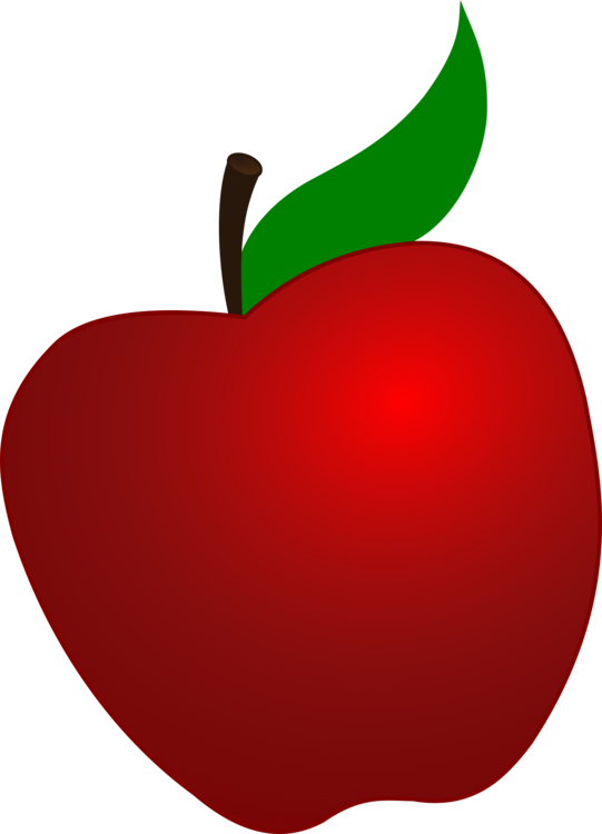Apples drawing png. Snow white seven dwarfs