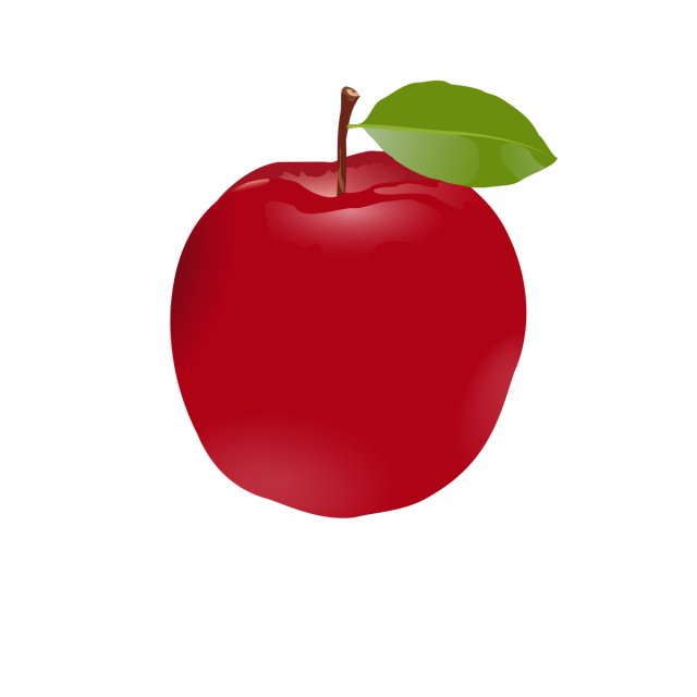 Apples drawing png. Fruit clipart apple logo