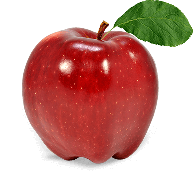 Apples falling png. History of apple someone