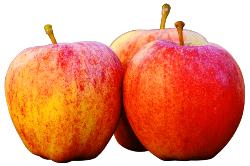 Apples png. Three free images toppng