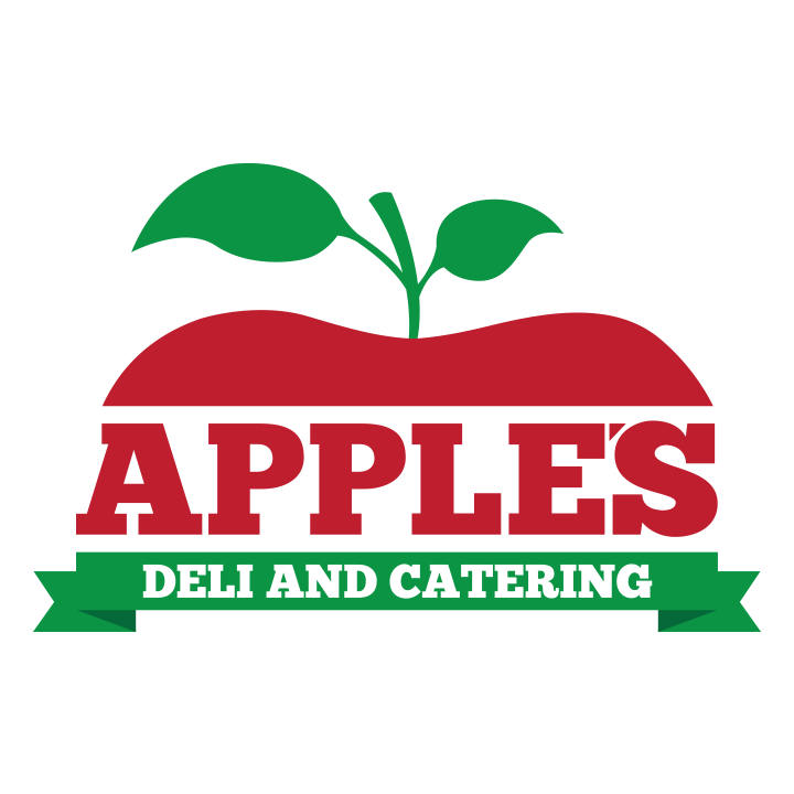 Apples to apples logo png. Apple s deli pacificdarkpng