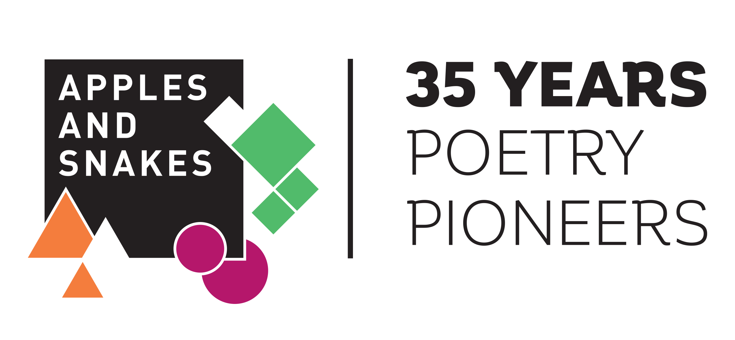 Apples to apples logo png. We believe that poetry