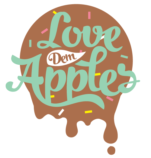 Welcome love dem lovedemappleslogopng. Apples to apples logo png free