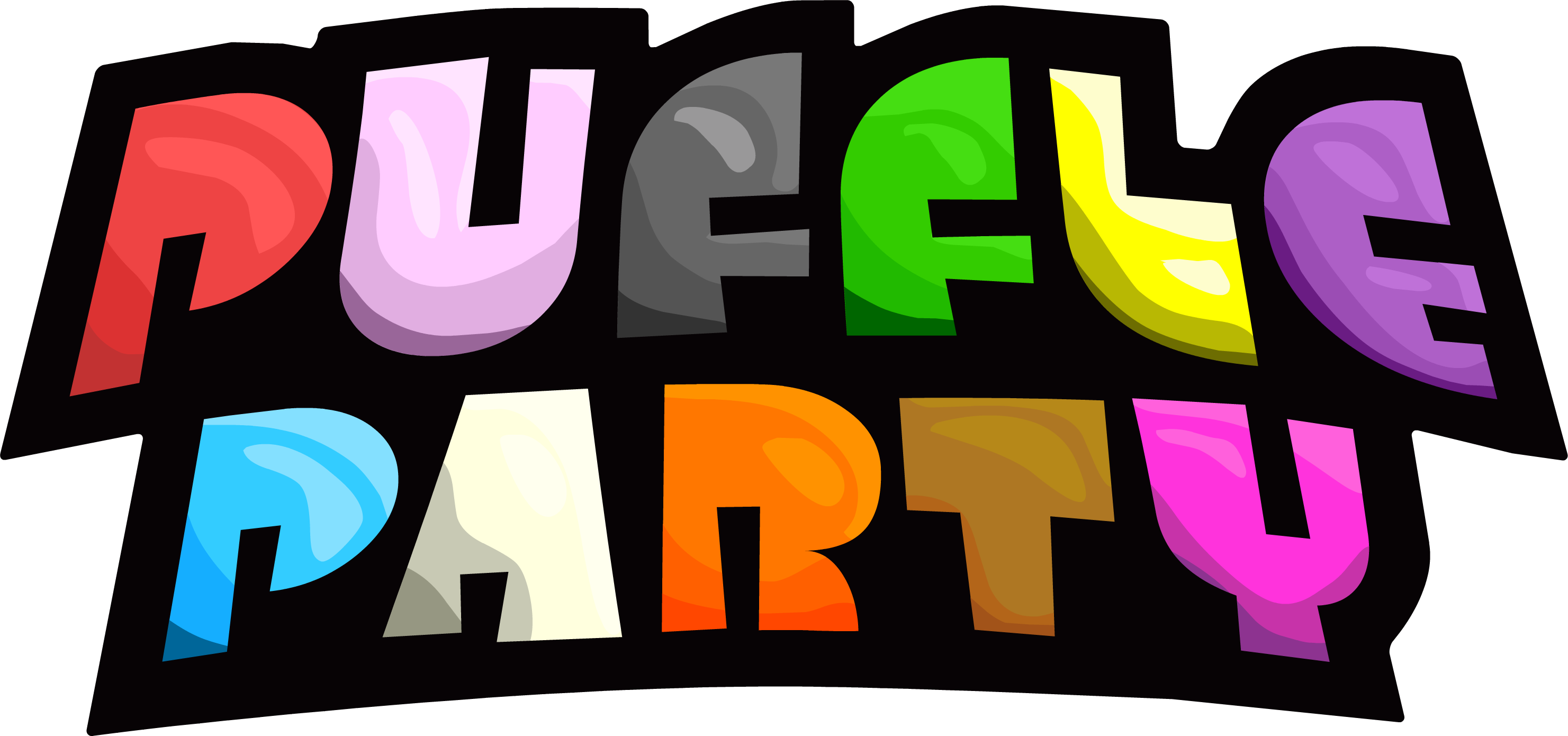 April Fools 2010 Logo. List of parties and
