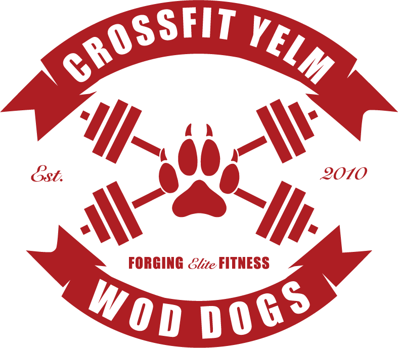 day crossfit yelm. April Fools 2010 Logo graphic freeuse stock