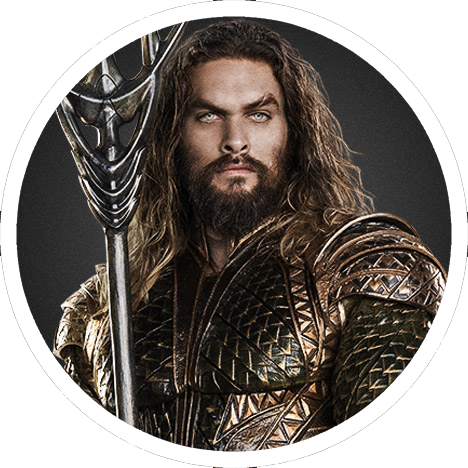Aquaman movie png. Image portal dc extended