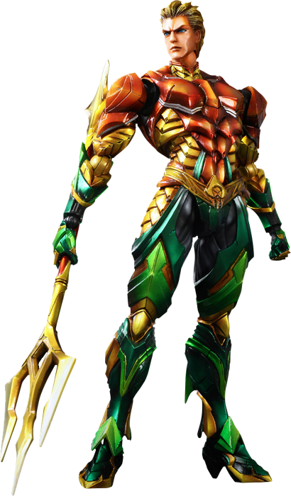 Aquaman new 52 png. Death battle fanon wiki