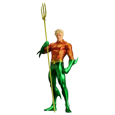 Aquaman new 52 png. Deals on dc comics