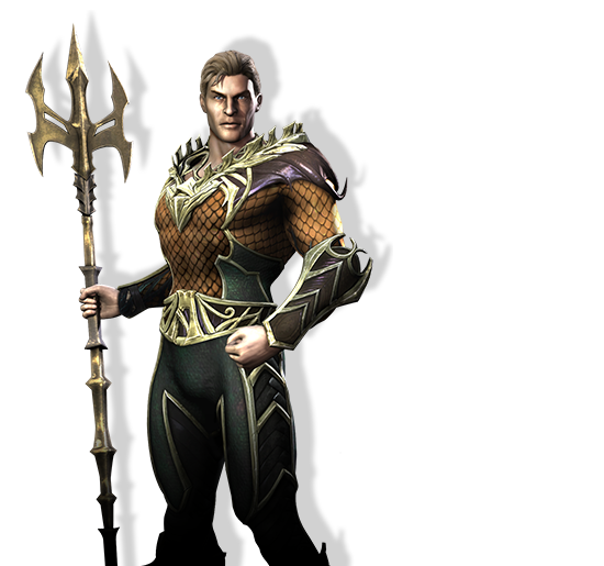 Aquaman render png. Screenshots images and pictures