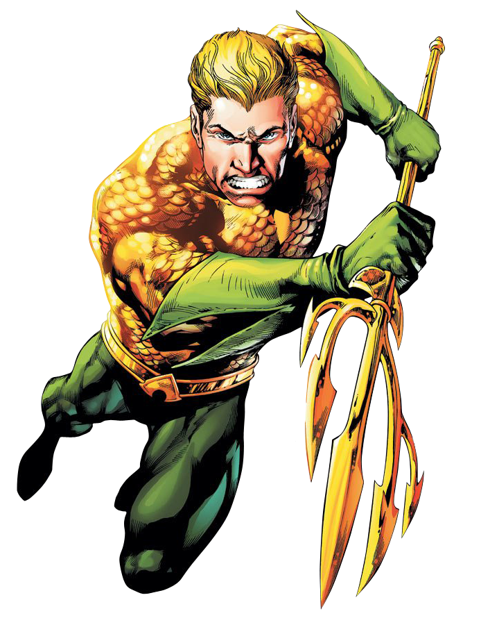 Aquaman trident png. Transparent images pluspng aquamanpng
