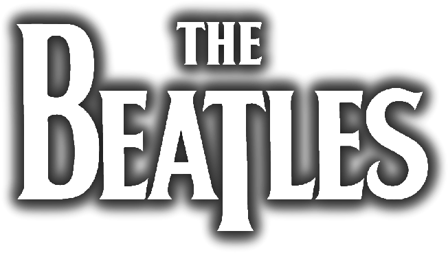 Beatles vector black and white. Download free png the