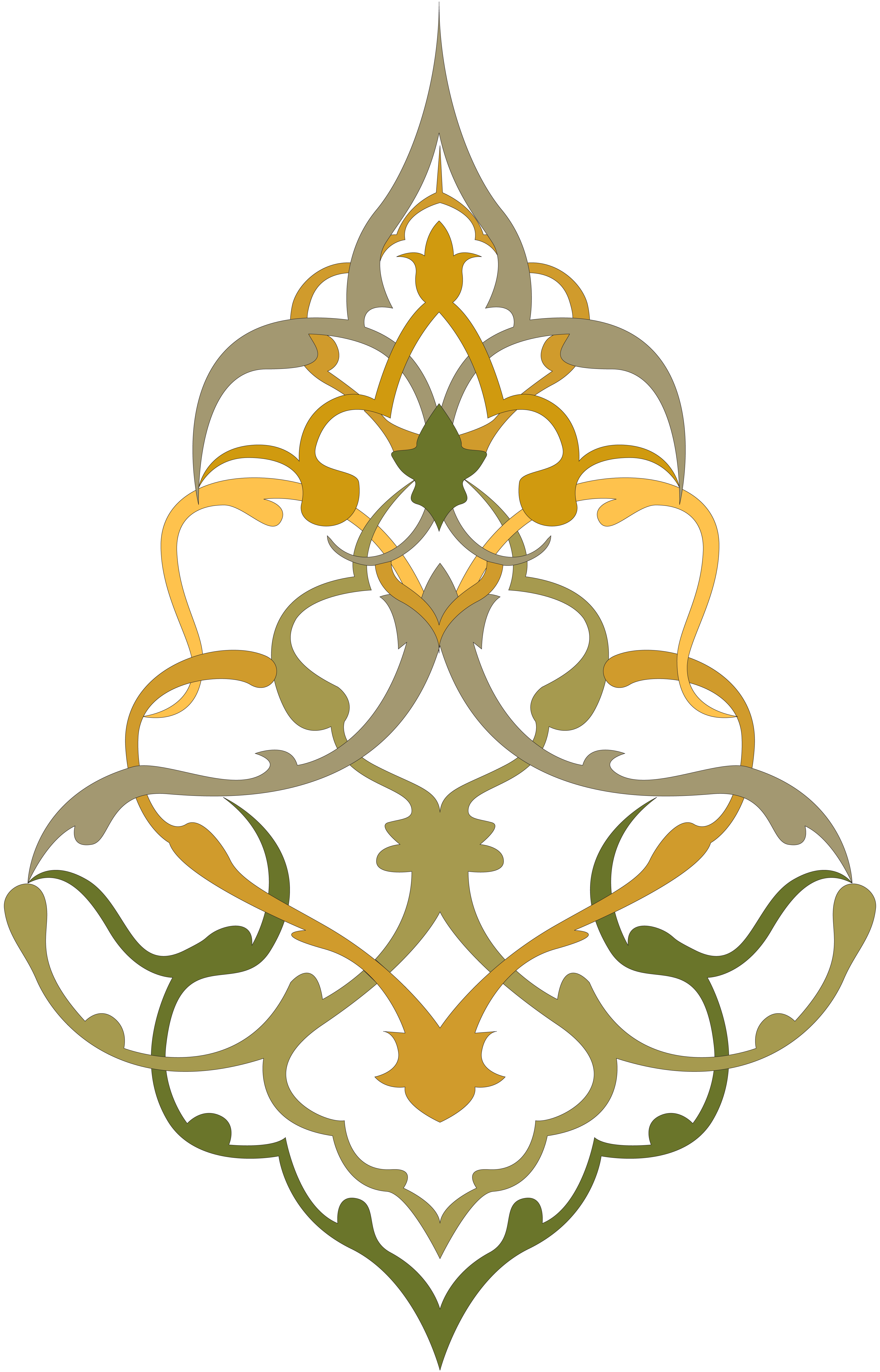 Arabesque vector arch. Vin png desen pinterest