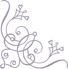 Arabesque vector simple design. R sultats google recherche