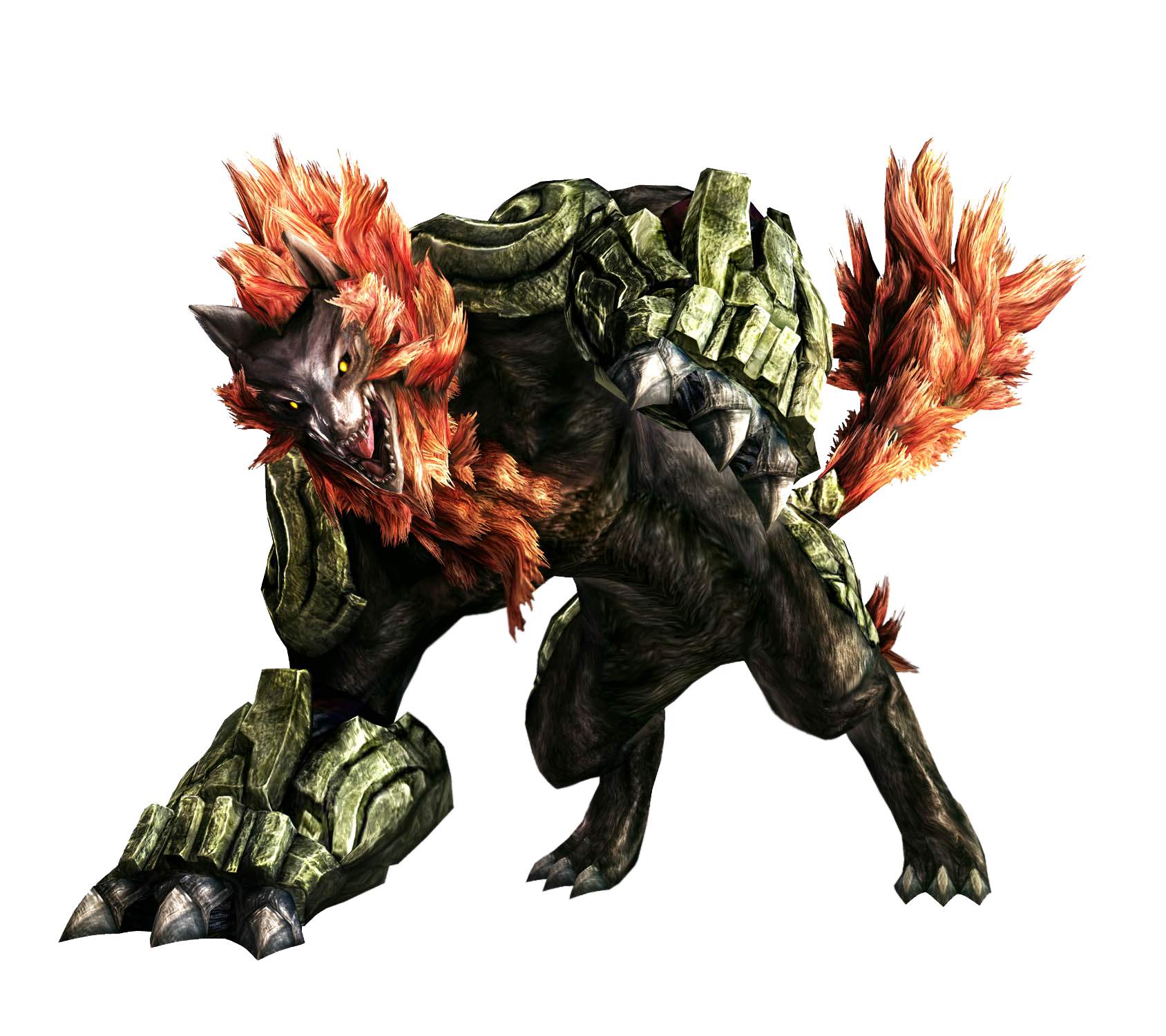 Aragami god eater png. Garm wiki fandom powered