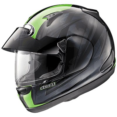 arai vector new