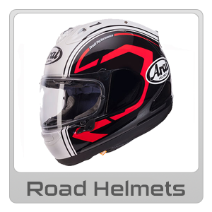 Arai vector face. Helmets visors motorcycle accessories