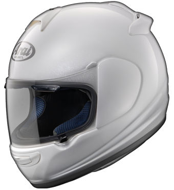 Arai vector black. This is the full