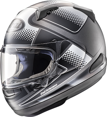 Arai vector new. Quantum x box black