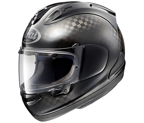 Arai vector red. Home helmet rxv rc