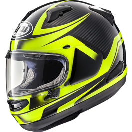Arai vector sai. Motorcycle helmets huge selection
