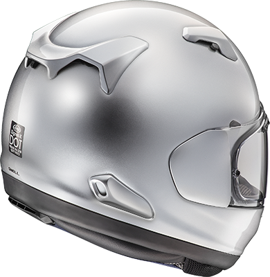 Arai vector sai. Full face helmets product