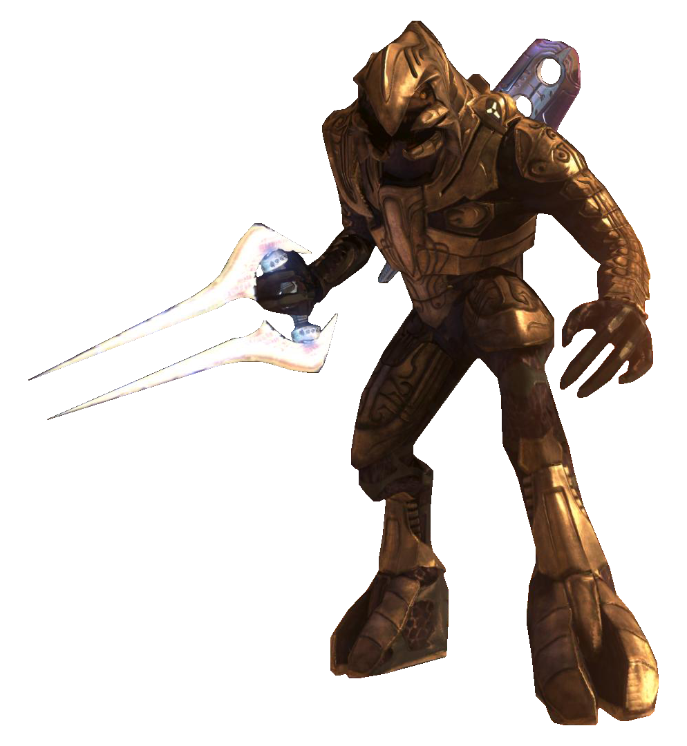 Arbiter halo 5 png. Thel vadam cubevice wiki
