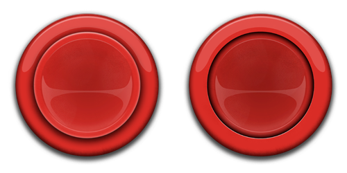 arcade buttons png