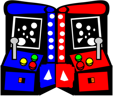 Games vector asteroids. Xiangqi chess age of
