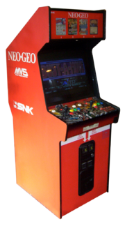Arcade drawing cabinet. Neo geo system wikipedia