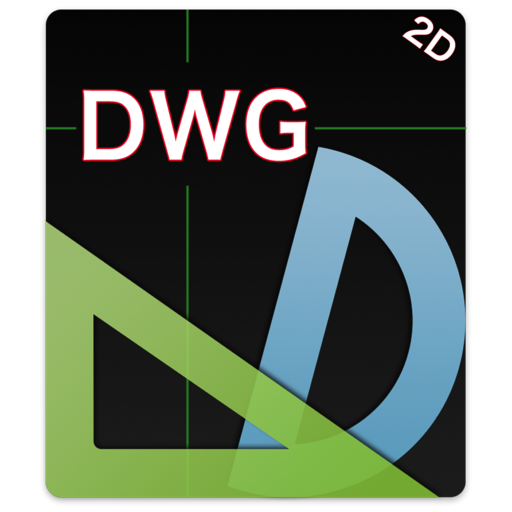 Arcade drawing dxf. Dwg file viewer by