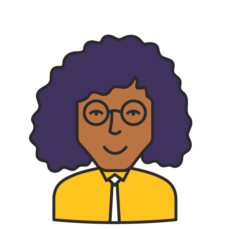Architect clipart girl civil engineer. I can be what