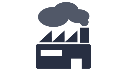 Architect clipart production engineering. Manufacturing jobs lu in