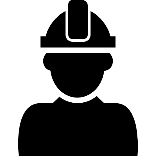 Hardhat vector hard hat. Constructor with protection on