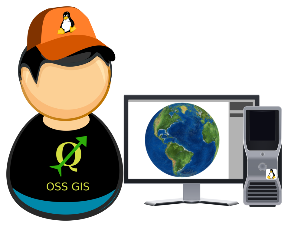 Computer icons arcgis geographic. Arcmap clip vector library download