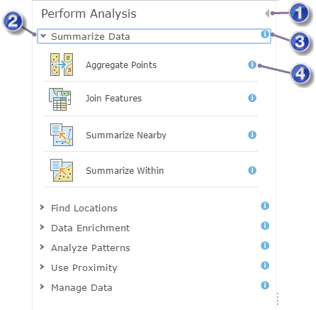 Arcmap clip tool. Use the analysis tools