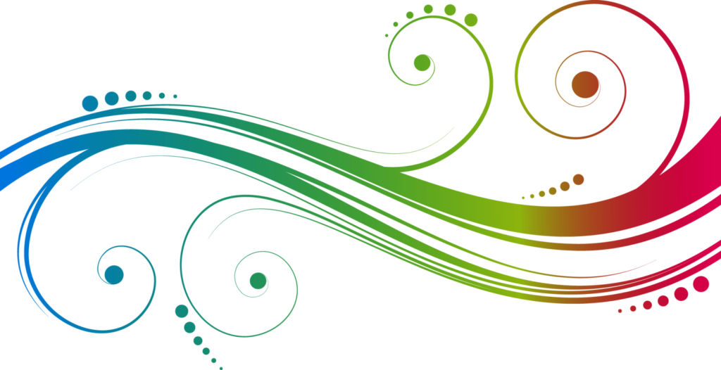 Vector s swirl. Swirls png file peoplepng