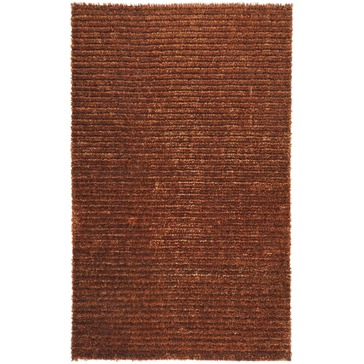 Area rug png. Rugs kugler s home