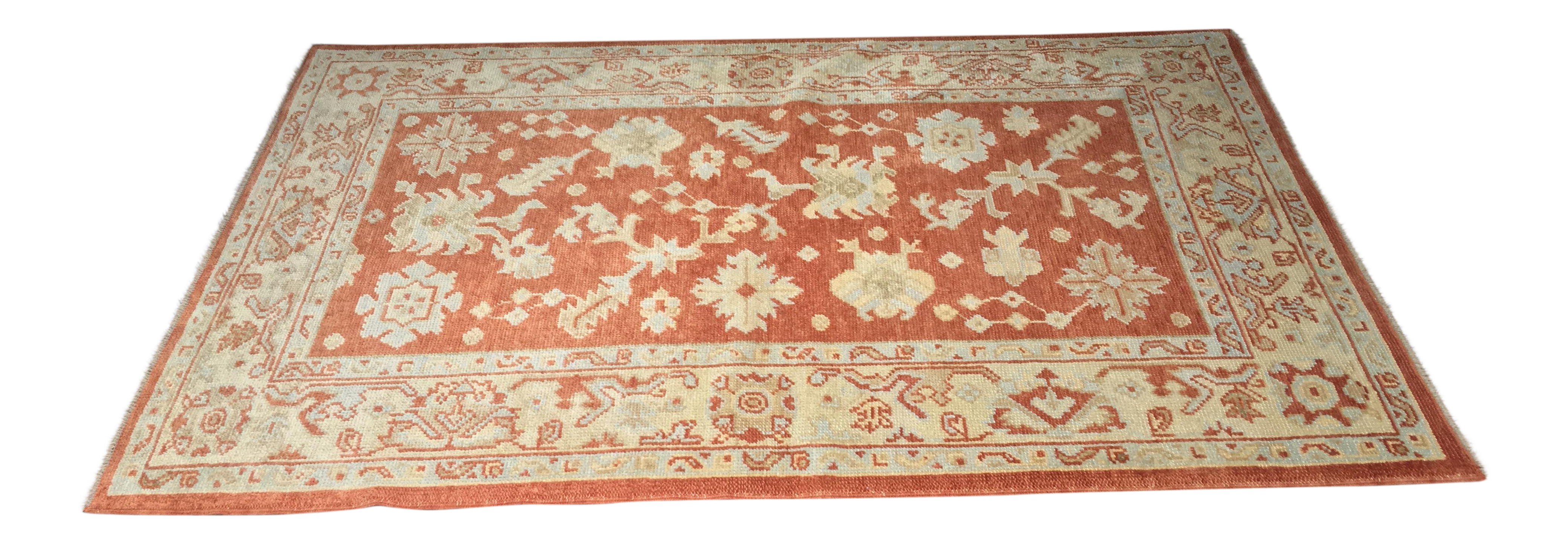 Area rug png. Carpet images free download