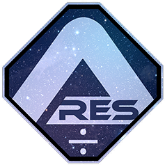 Ares vector demeter. Image logo png titanfall