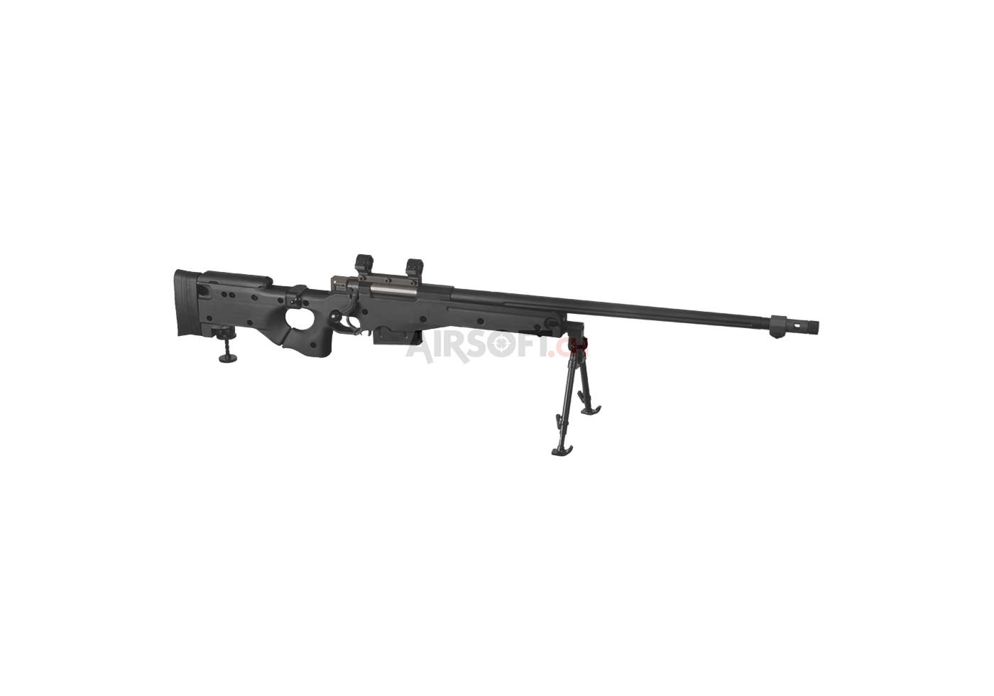 Ares vector aeg. Aw bolt action sniper