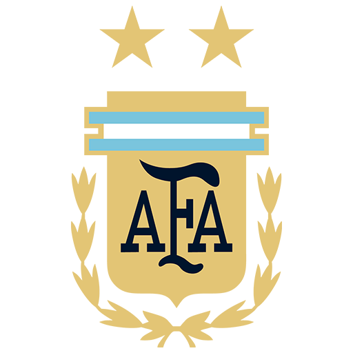 Argentina soccer logo png. Fifa world cup