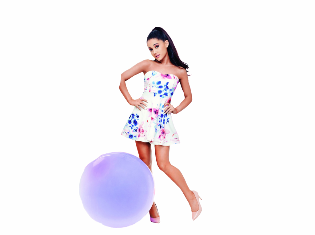 Ariana grande 2016 png. By taylor swift on