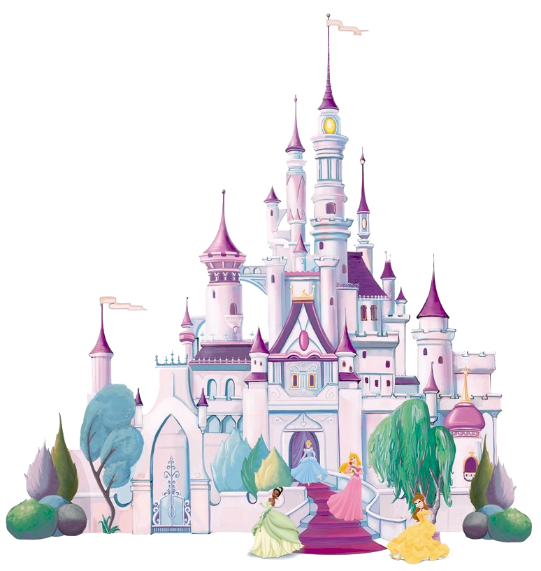 Disney castle png. Best clipart clipartion com